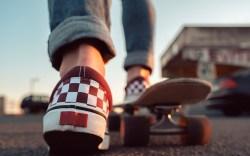 best-skateboarding-shoes-women
