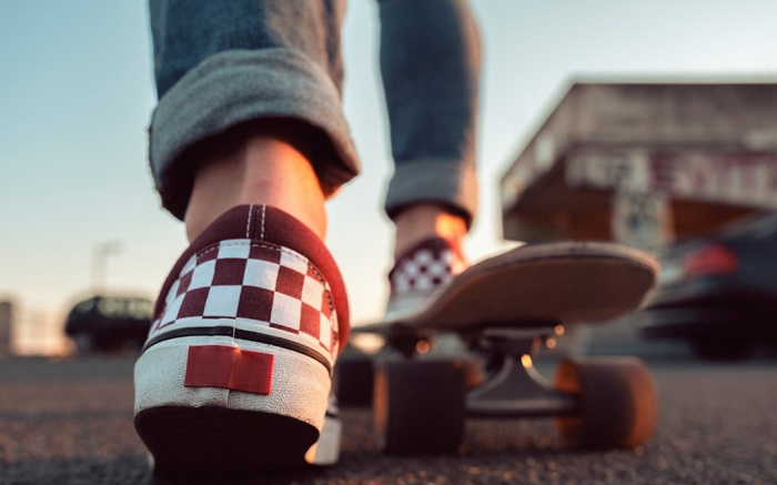 best-skateboarding-shoes-women