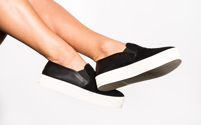 best-slip-on-shoes-women
