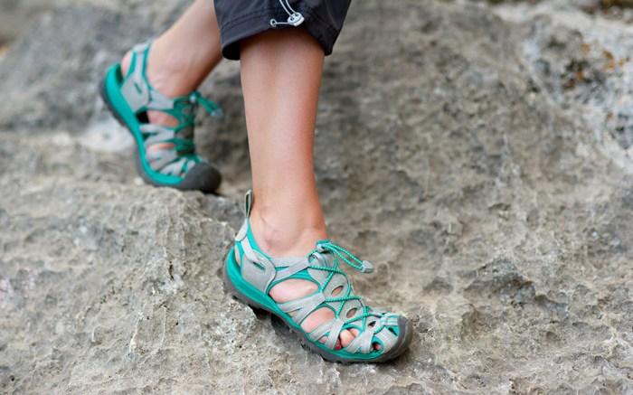 best-sport-sandals-women