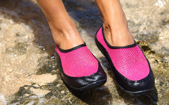 best water shoes women amazon