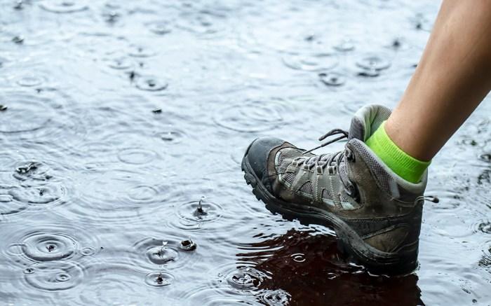 best-waterproof-socks