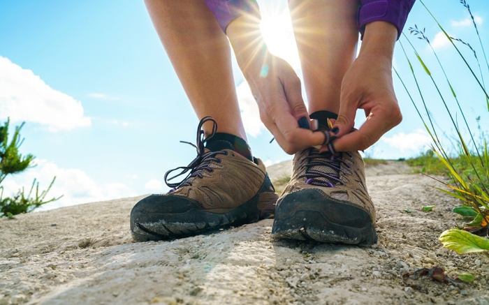 best-womens-hiking-shoes