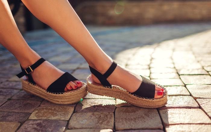 best-womens-platform-sandals