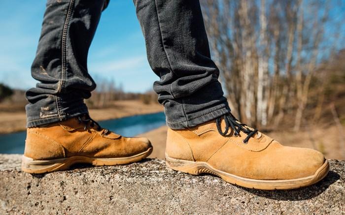 best-work-boots-men