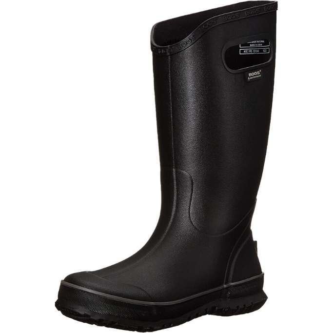 Bogs-Boot