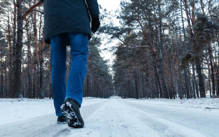 Best Men's Snow Boots