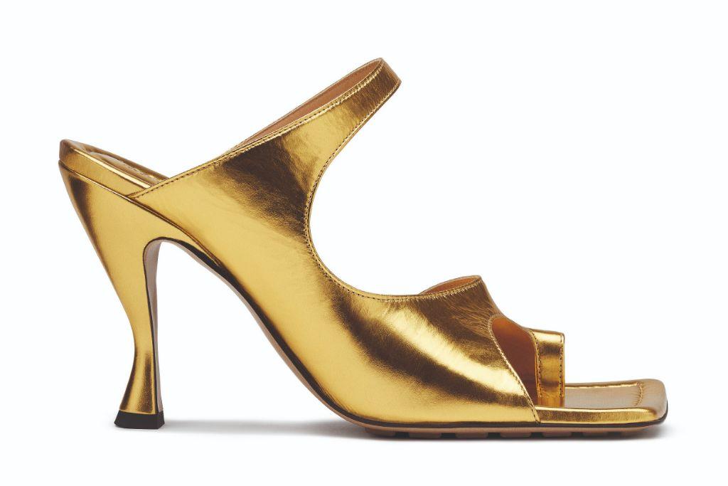 bottega, veneta, square, toe, sandals, resort, 2020