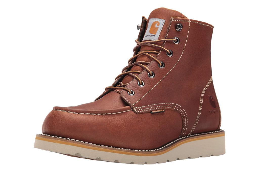 carhartt work boots, men's work boots