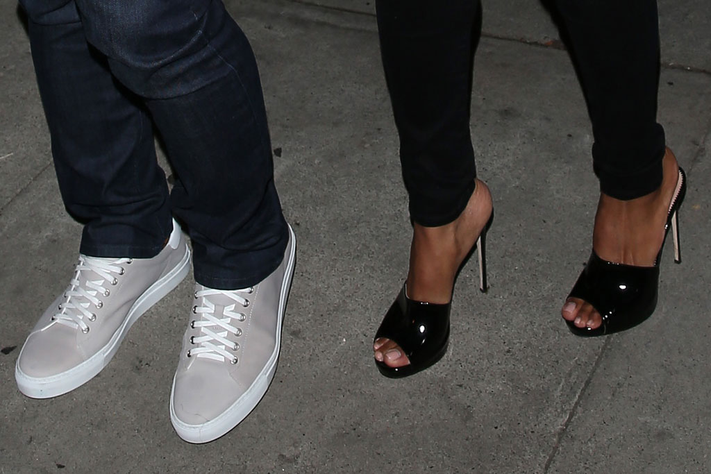 ciara, russell wilson, shoes, celebrity style, craig's