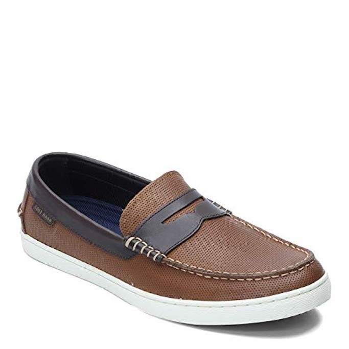 Cole-Haan-Loafer
