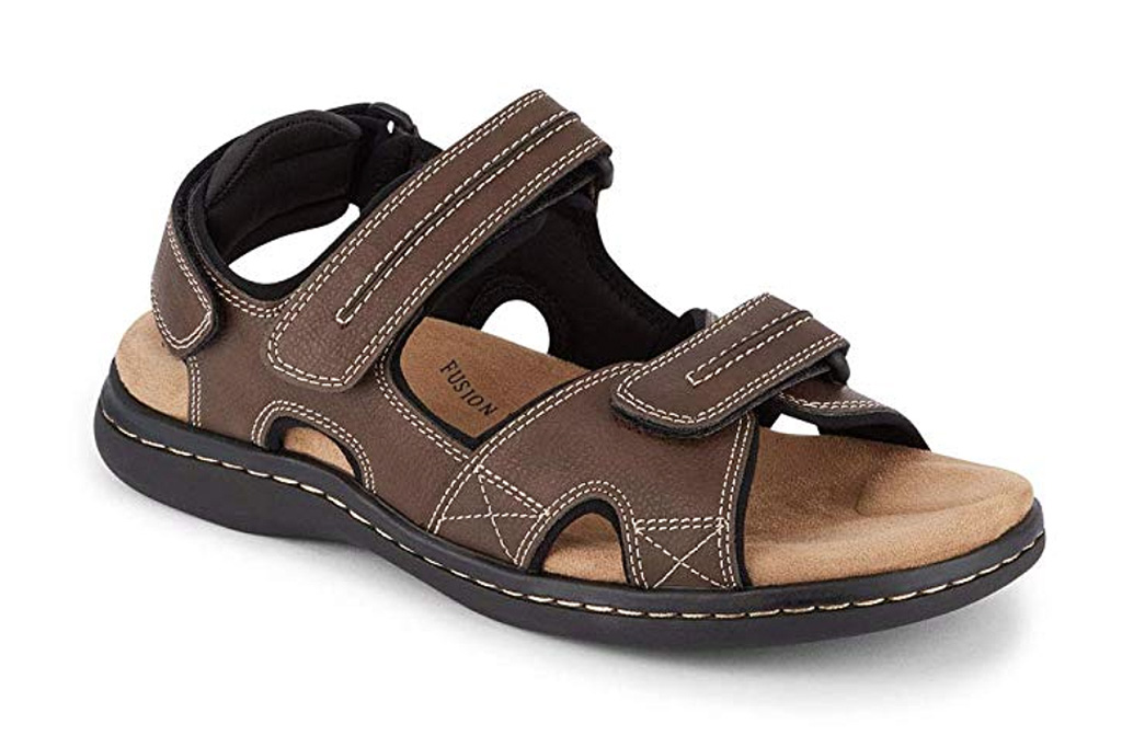 Dockers Newpage Sandals