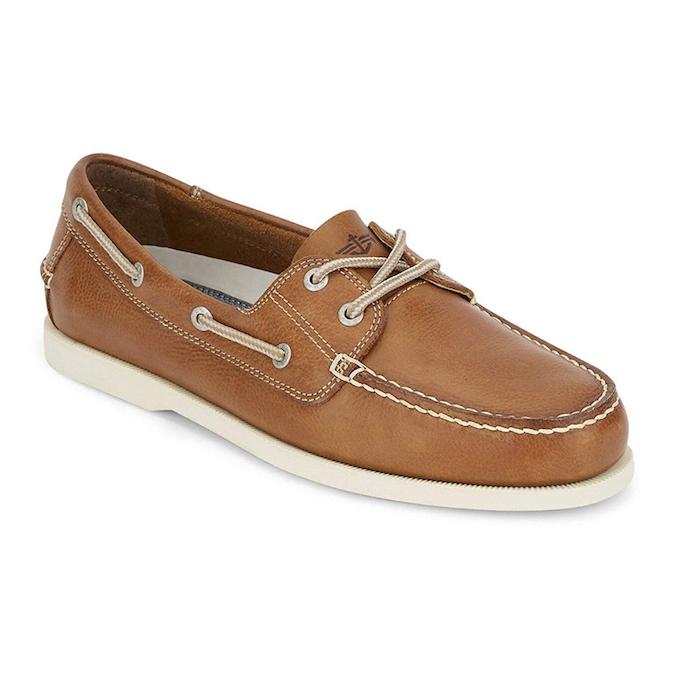 Dockers-Vargas-Leather-Boat-Shoe