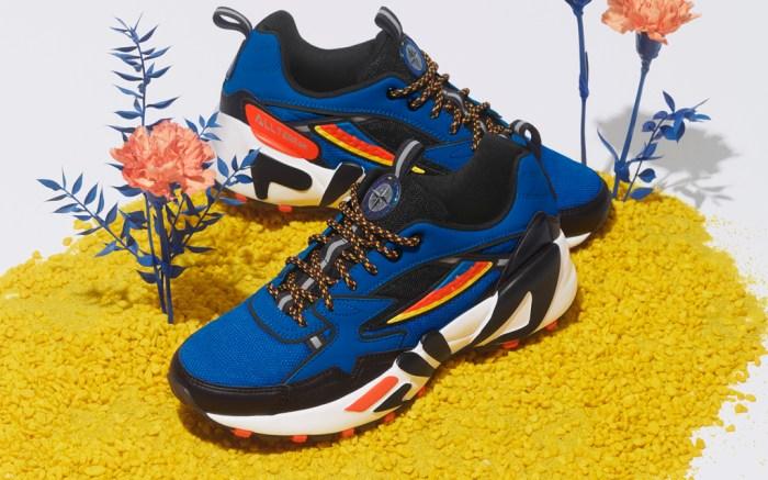 fila-explore-outdoor-sneakers