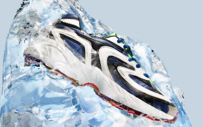 fila, fila sneakers, fila explore