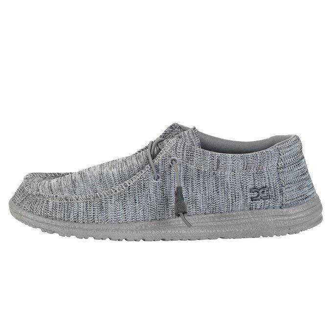 Hey-Dude-Wally-Boat-Shoes