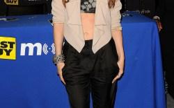Jennifer Lopez: 2011