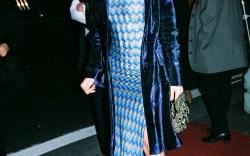 Jennifer Lopez: 1998