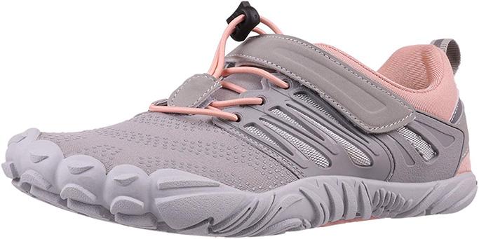 Joomra Minimalist Trail Running Shoes
