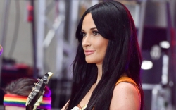 Kacey Musgraves, today show, today, concert