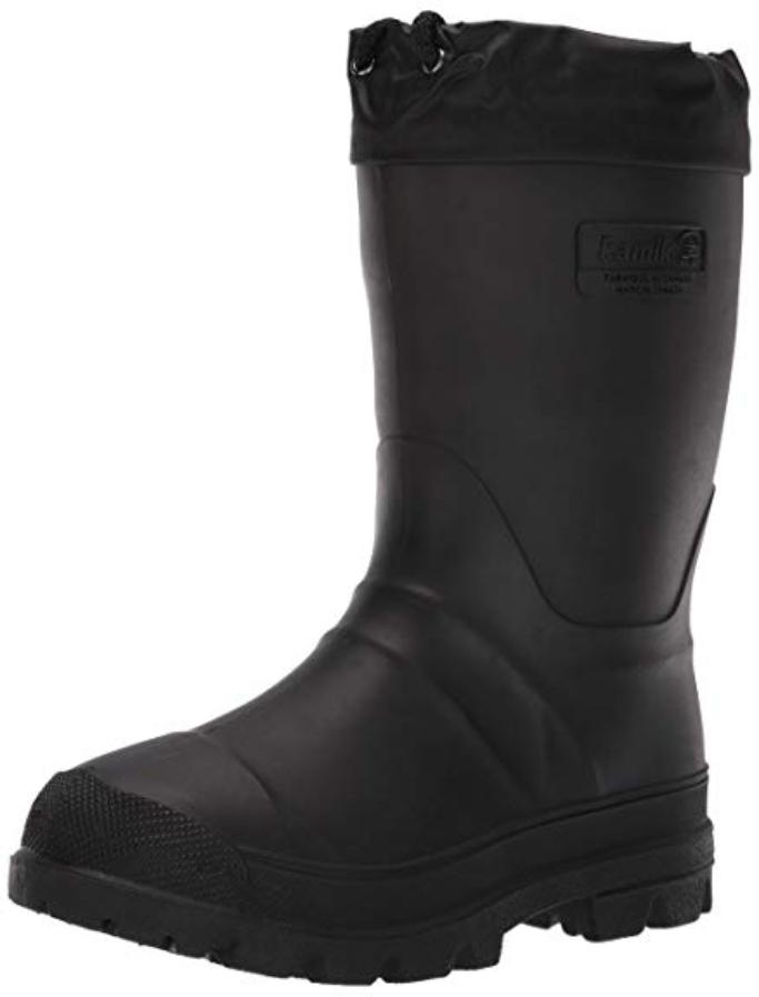 Kamik Men's Hunter Boot