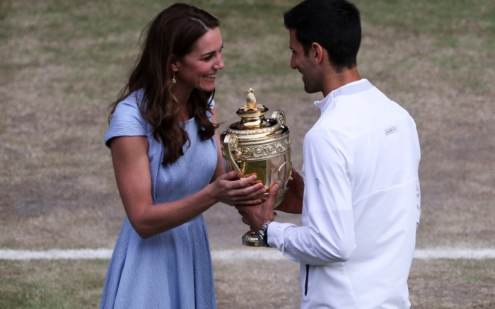kate-middleton-and-novak