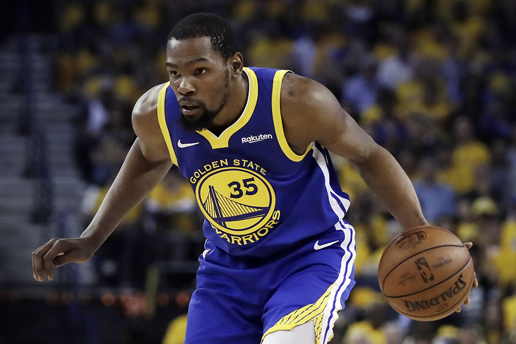 Kevin Durant, golden state warriors, basketball