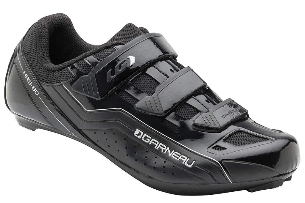Louis Garneau Unisex Chrome Bike Shoe