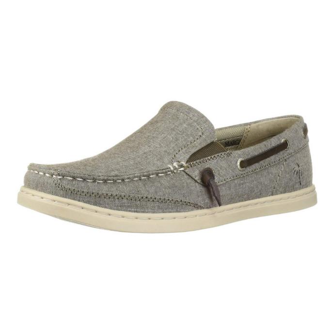 Margaritaville-Boat-Shoe