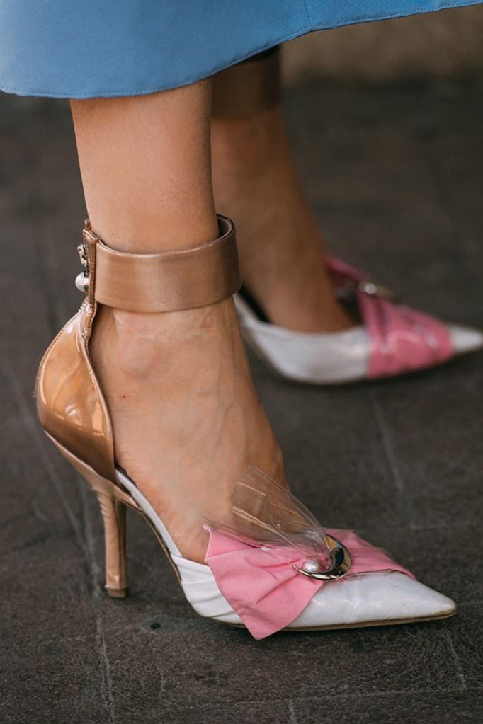Midnight 00, paris haute couture week, street style,