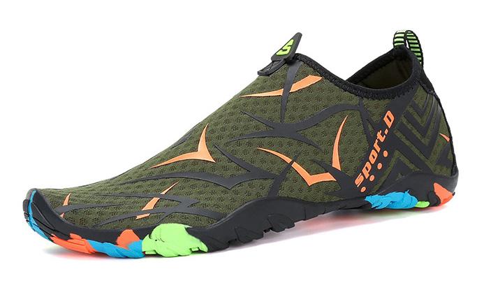 Mishansha Barefoot Water Shoes