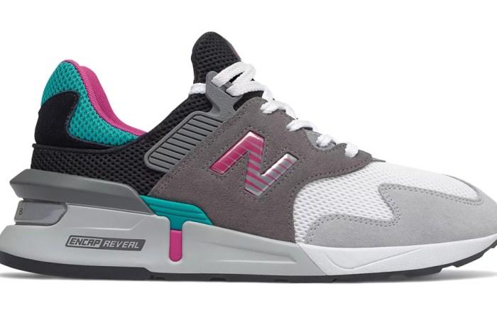New Balance 957 Sports