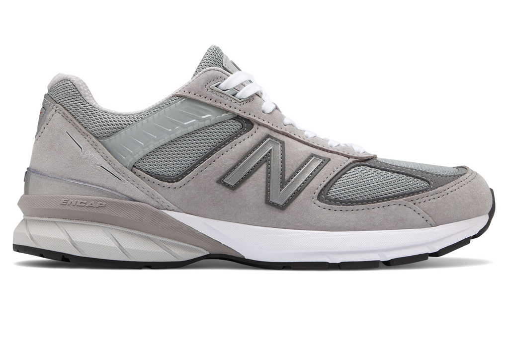 new balance, mens sneakers