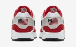 Nike Air Max 1 USA, betsy