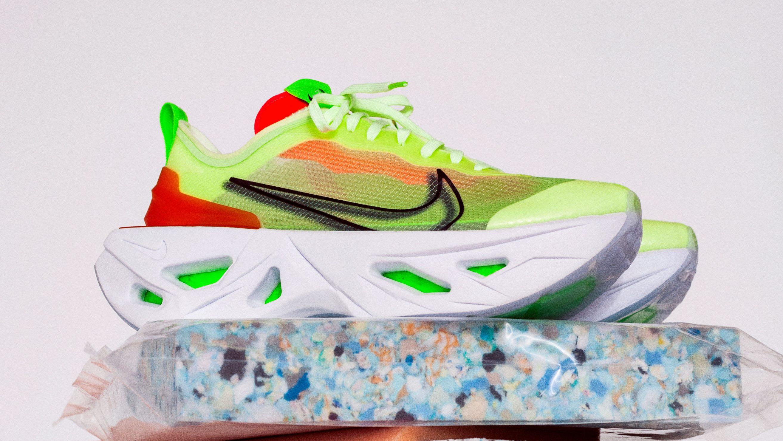 Nike ZoomX Vista Grind Release Date