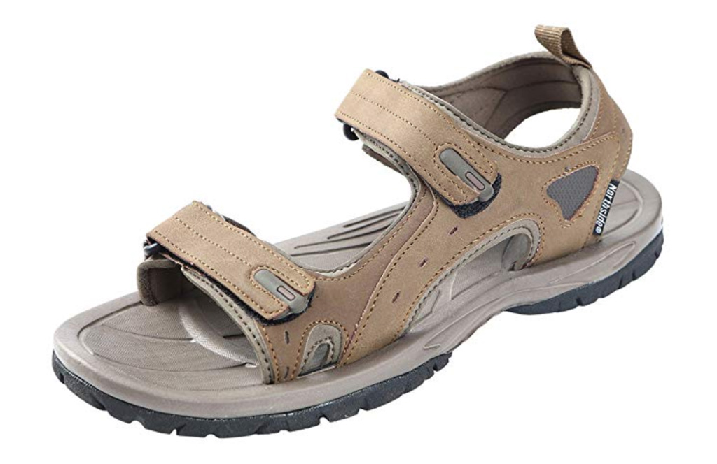 northside riverside ii sport sandals