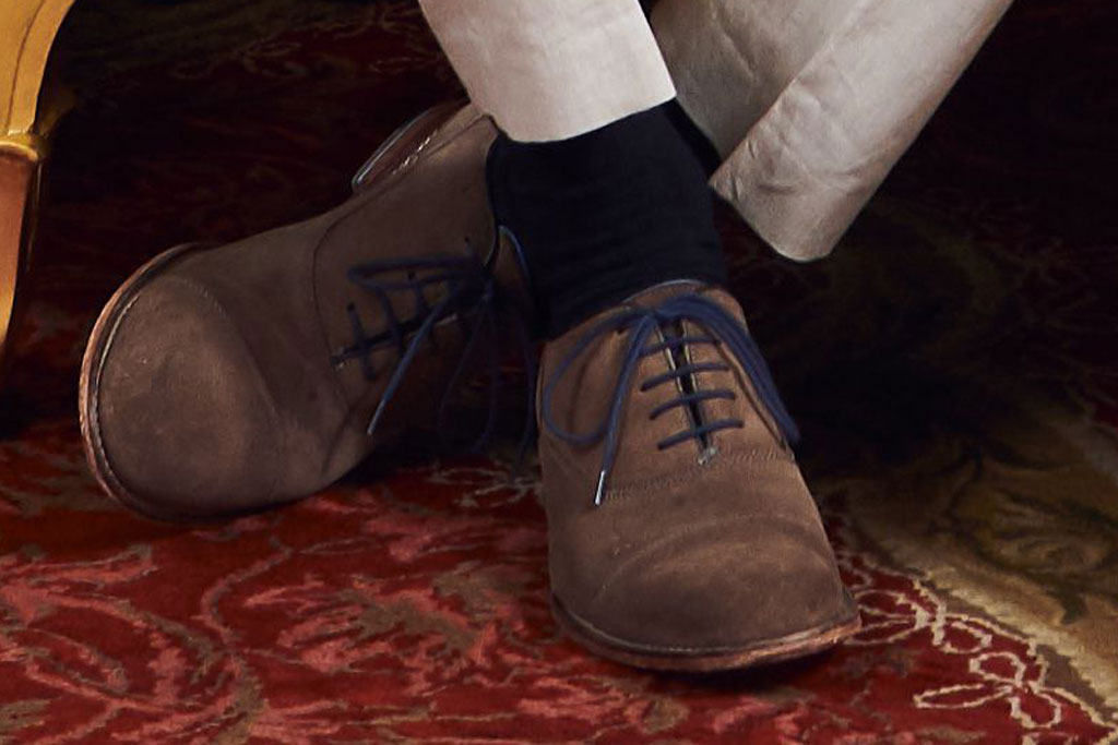 Prince Harry, shoes, meghan markle, archie christening