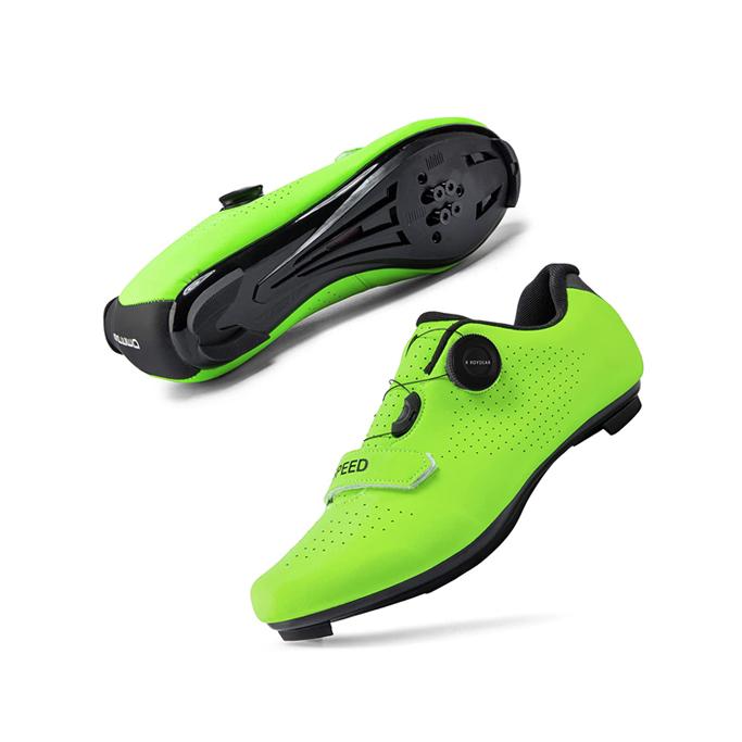 R Roydear Cycling Shoes