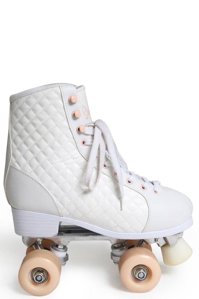 Skate Couture roller skates