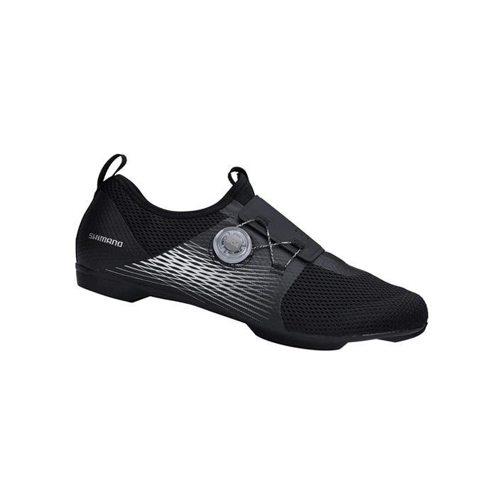 Shimano Women's IC5 Indoor Cycling Shoe