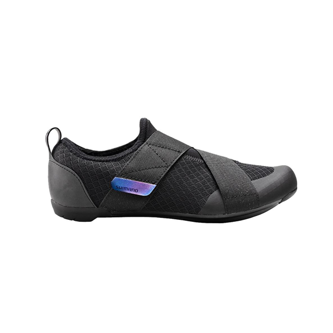 Shimano Men's IC1 Indoor Cycling Shoe