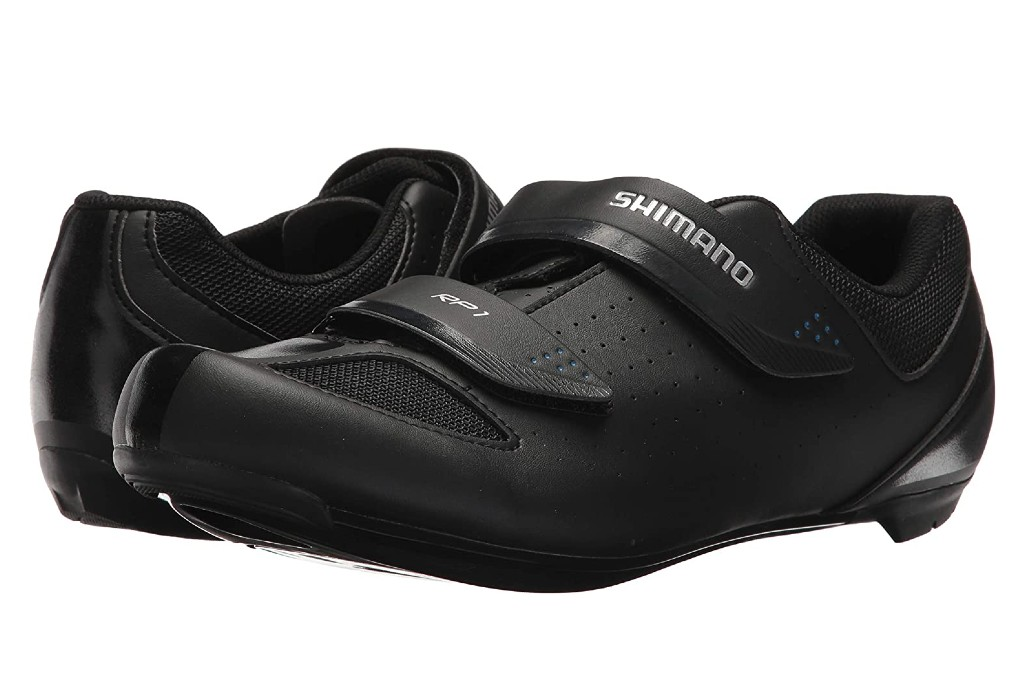 Shimano RP1 Bike Shoes