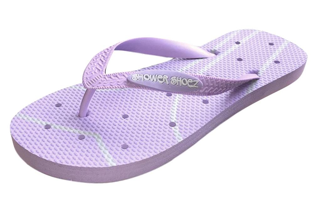 shower shoez, flip flop, best shower shoes