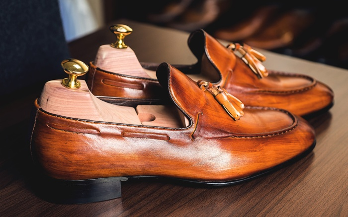best shoe trees men women