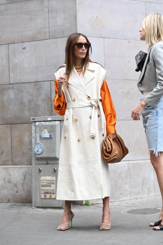 square, toe, shoe, trend, bottega, veneta, paris, couture,