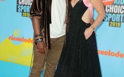 Nickelodeon Kids' Choice Sports Awards
