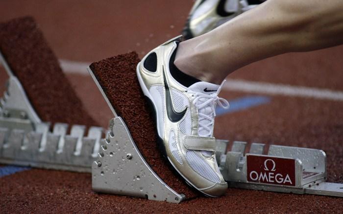 Nike, Running, Sneaker, Womens