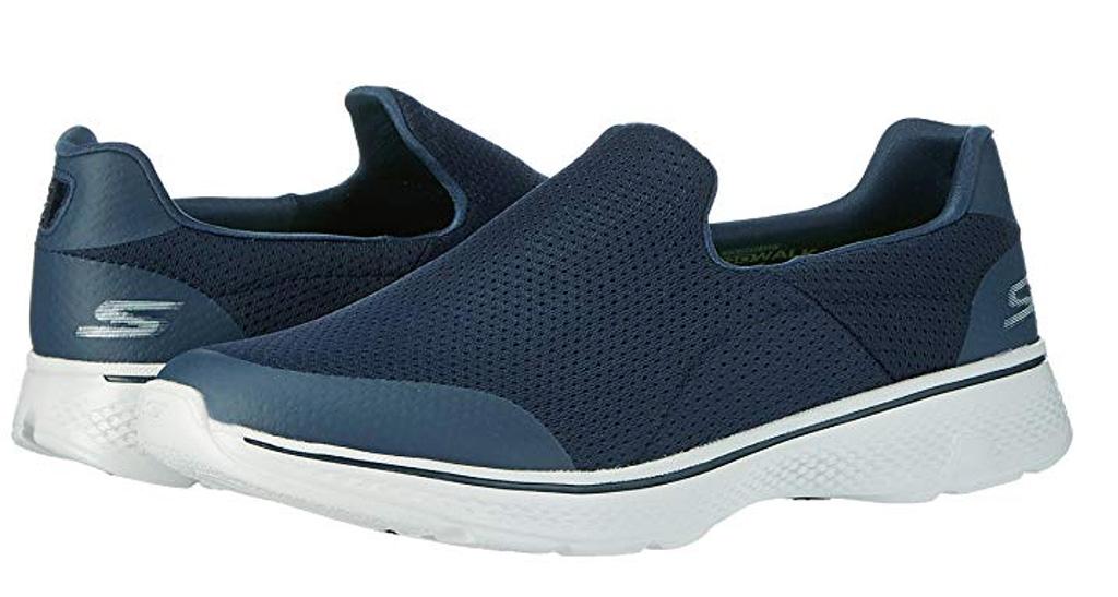 best men's shoe for walking