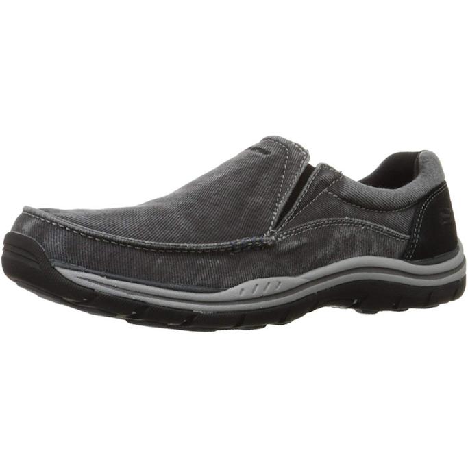 Skechers-Slip-On-Loafer