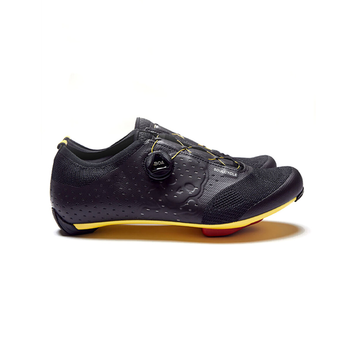 SoulCycle Legend 2.0 Cycling Shoes